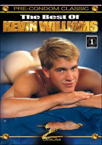 (Catalina)The Best Of Kevin Williams