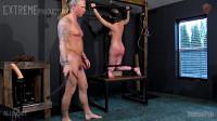 SensualPain – Abigail Dupree – 55 Strokes Extreme Bdsm Discipline
