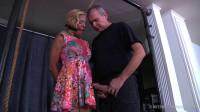 Best HD Bdsm Sex Videos Compromises