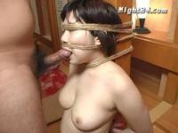 BDSM Fuck For Young Slut