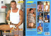 Jocks Video – Phoenix Rising (1999)