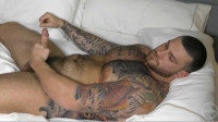 The Guy Site – Even More Excellent Now He's Hairy – Chris