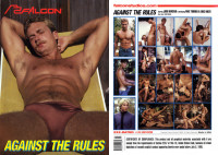 Falcon Studios – Against The Rules (1978)