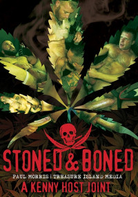Stoned And Boned (2018)