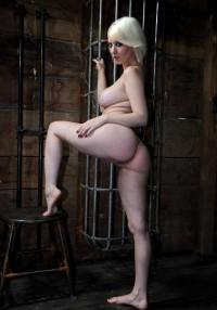 Icon Of BDSM World