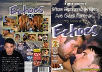 Echoes (2000)