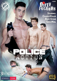 Police Action – Full HD 1080p