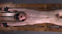 Felix Maze – Anonymous Lust – Chapter Vol. 2