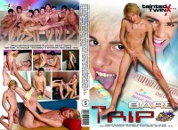 Bare Trip (Vimpex Gay Media – Tainted Twinx)
