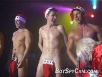Boy Spy Cam Porn Gay Videos 8
