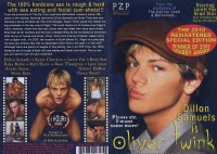 Pzp Productions – Oliver Twink
