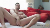 Himeros TV – Butt Plug Ecstasy