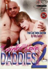 Twinks Love Daddies – Part 2