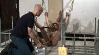 """Best Collection 2017. 19 Best Clips """"Gay BDSM Straight Hell 2012″."""