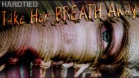 (HT-July 26, 2017) Take Her Breath Away 720p