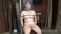 Chelsea Bondage
