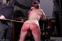 Jessica Kay – Painsluts Lament – Scene 4 – Full HD 1080p