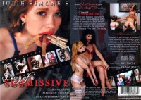 Diary Of A Submissive (2006)