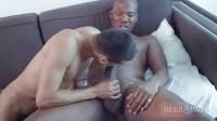 Jay Carter And Valdo Smith (Bare And Creamy)