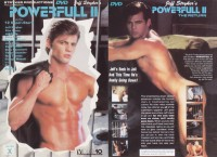 Stryker Productions – Powerfull Volume 2 – The Return (1989)
