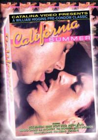 Catalina – Laguna Pacific – California Summer