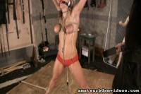 Amateur BDSM 62