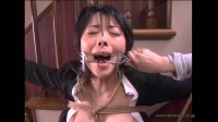 Torture Woman Compilation