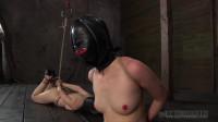 Best HD Bdsm Sex Videos China Doll Vol.2