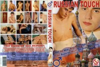 Close-up Productions – Ikarus Entertainment – Russian Touch