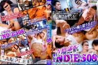 Indies 8 – Reversed Positions – HD, Hardcore, Blowjob, Cumshots