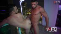 Christmas In Miami – Alessio Vega, Tyler Roberts