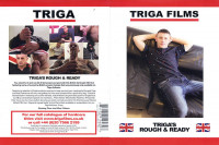 Triga – Triga's Rough N Ready