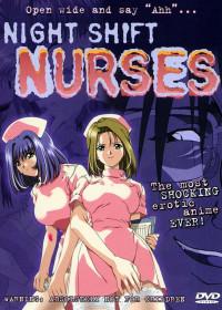 Night Shift Nurses