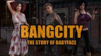Bang City Ver.0.02
