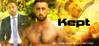Kept (Logan Moore, Massimo Piano)