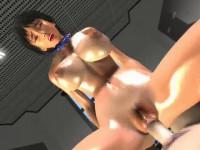 Umemaro 3D – Vol.6 – Senpai