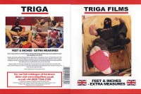 Triga Films – Feet & Inches Extra Measures (2014)