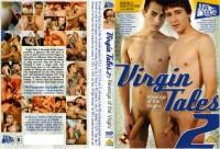 Virgin Tales – Part 2  Revenge Of The Virgins