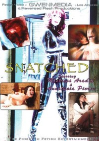 Gwen Media – Snatched