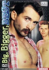 Big, Bigger, Best (1984)