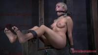 Secret Slut Part 2 Sophie Ryan, Damon Pierce