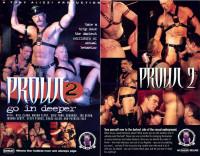 Msr Videos – Prowl Volume 2 – Go In Deeper (1999)