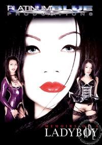 Memoirs Of A LadyBoy (2006)