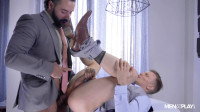 Personal Driver – Ethan Chase And Teddy Torres (1080P)