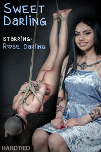 Sweet Darling – Rose Darling