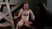 Jessica Kay – Painslut's Lament – Part 7 – Full HD 1080p