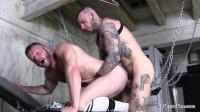PigBoyRuben – Dirty Cum Pigs