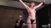 The Submissive Rebel – Rebel Rhyder – Full Movie – Full HD 1080p