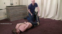 Paolo – Made To Fuck Himself With A Sex Toy