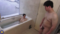 Pervy Stranger Receives Caught And Drilled
